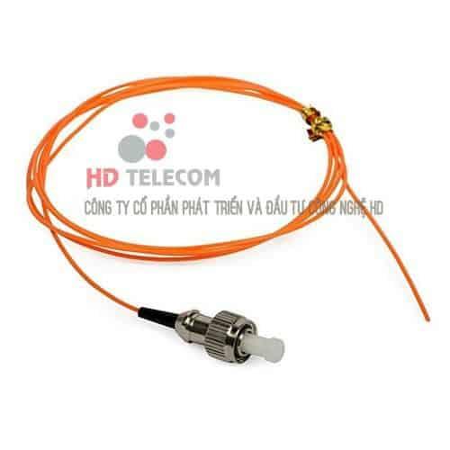 Dây nối quang ST/UPC