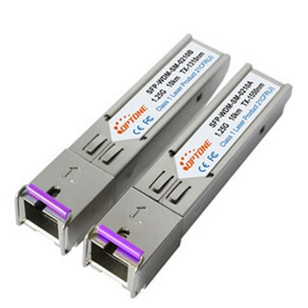 module quang gpon 1 Thiết bị module quang gpon tại Hà Nội