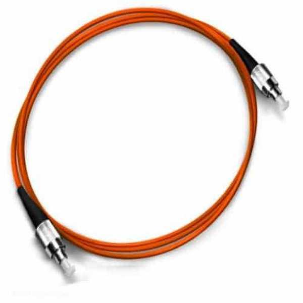 báo giá dây nhảy quang 5m 2 Báo giá dây nhảy quang 5m chi tiết