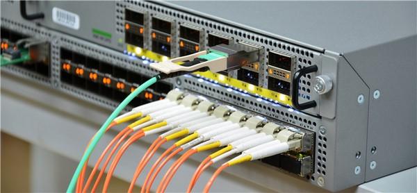 module quang hp 2 Module quang HP, tính năng, ưu nhược điểm