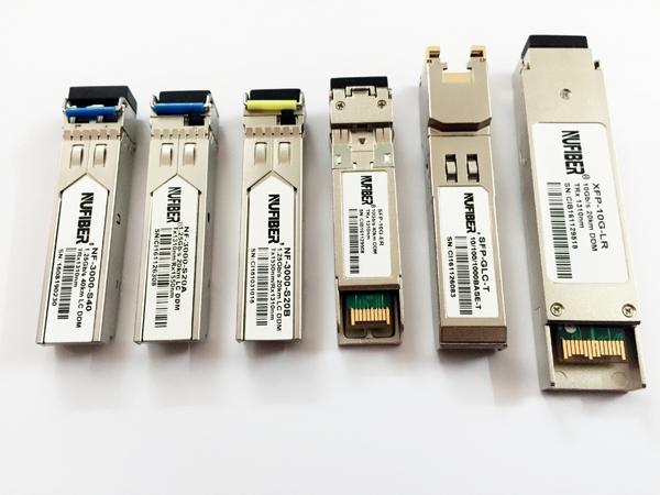 bán module quang 1 Chuyên bán module quang sfp giá tốt nhất thị trường