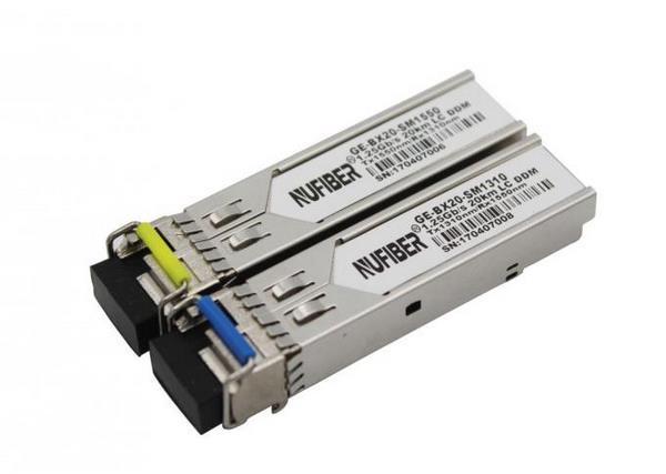 bán module quang 2 Chuyên bán module quang sfp giá tốt nhất thị trường