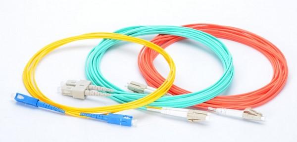 dây nhảy quang 1 Tiêu chuẩn chất lượng dây nhảy quang