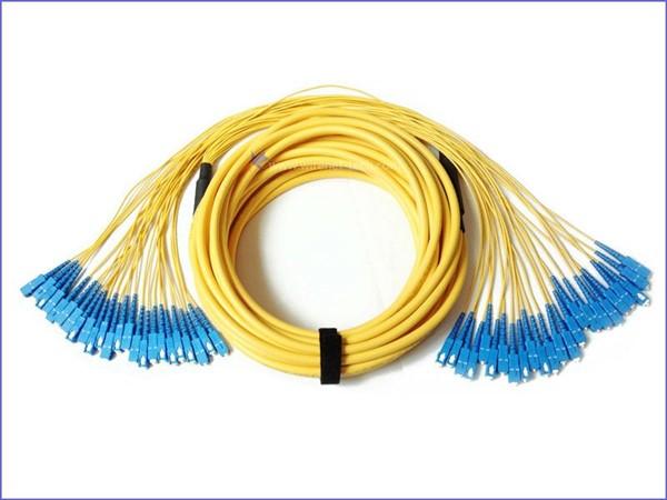 dây nhảy quang 3 Tiêu chuẩn chất lượng dây nhảy quang