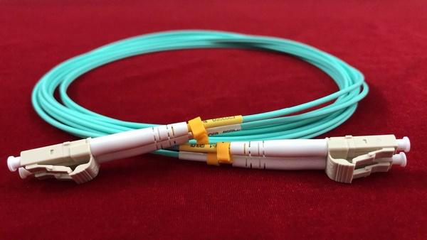 dây nhảy quang 5 Tiêu chuẩn chất lượng dây nhảy quang
