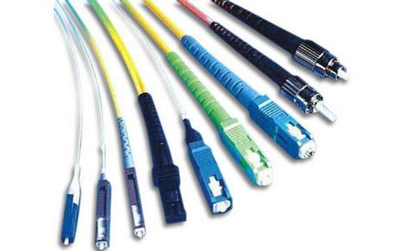 dây nhảy quang 6 Tiêu chuẩn chất lượng dây nhảy quang