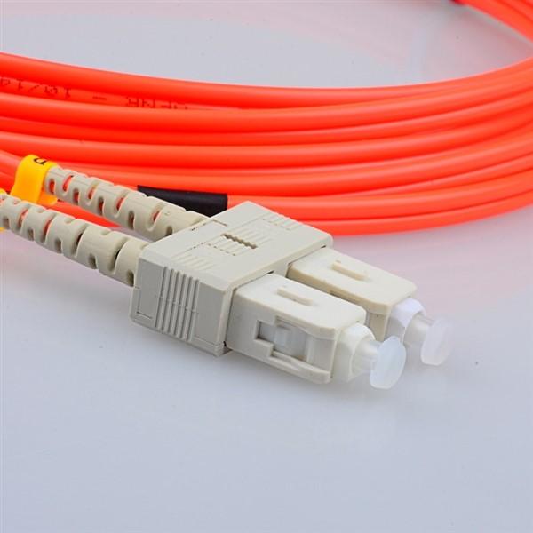 dây nhảy quang multimode sc-lc 2 Dây nhảy quang multimode SC-LC tính năng, phân loại