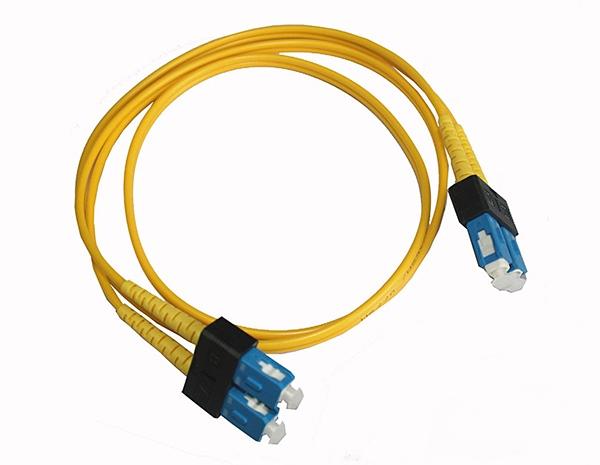dây nhảy quang sc 1 Các loại dây nhảy quang SC hiện nay