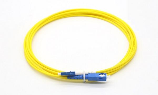 dây nhảy quang sc 2 Các loại dây nhảy quang SC hiện nay