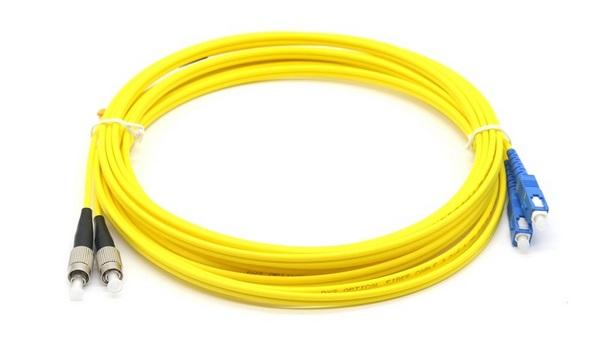 dây nhảy quang sc 3 Các loại dây nhảy quang SC hiện nay