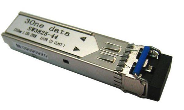 module quang là gì Module quang là gì? Phân loại module quang