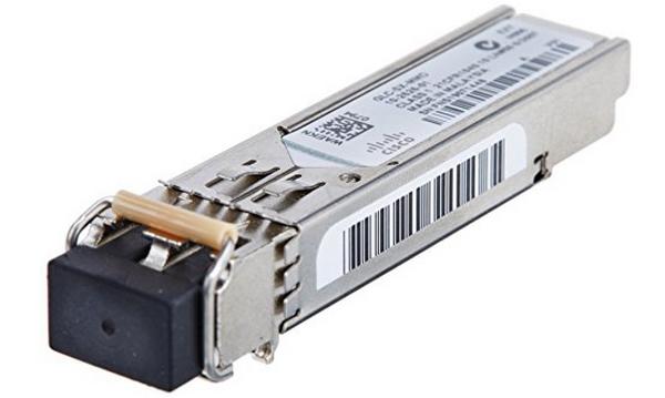 module quang sfp 2