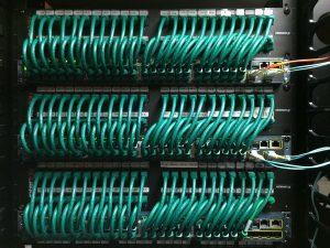 dây nhảy quang amp 1