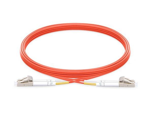 dây nhảy quang amp 2