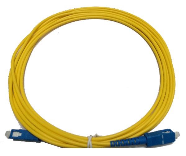 dây nhảy quang hà nội 1 Đại lý dây nhảy quang Hà Nội cung cấp các loại dây nhảy quang, phụ kiện quang