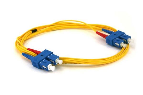 dây nhảy quang hà nội 2 Đại lý dây nhảy quang Hà Nội cung cấp các loại dây nhảy quang, phụ kiện quang