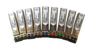 giá module quang sfp cisco 2