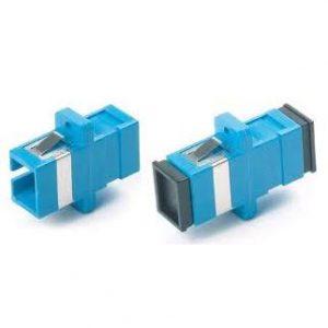 Đầu Adapter SC