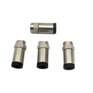 F5 Connector