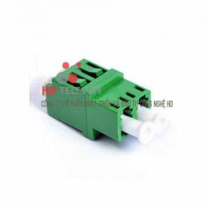 Fiber Optic Adapter LC 5
