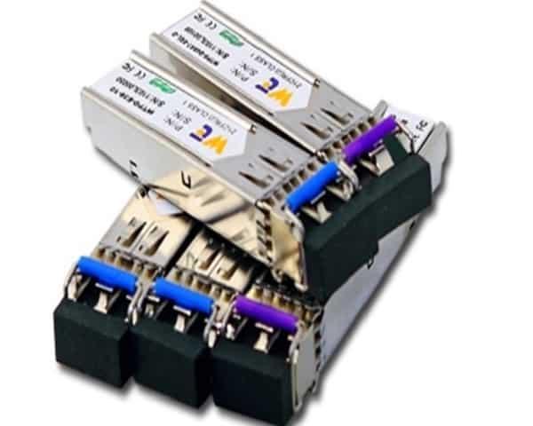 Bán module quang chất lượng tốt nhất