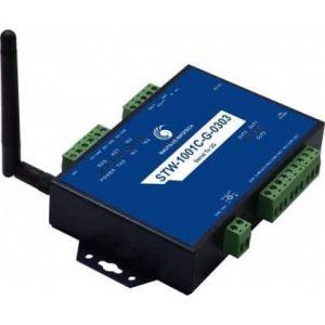 STW-1001C-G-0303