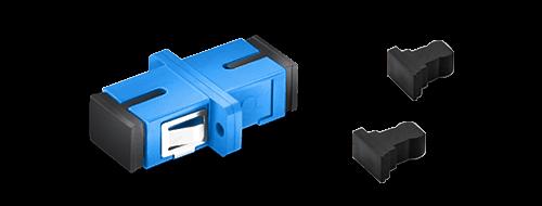 Adapter quang 3