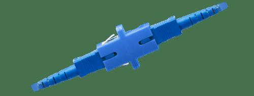 Adapter quang 4