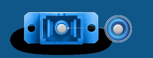Adapter quang 5