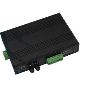 Bộ chuyển đổi RS-232/485/422 sang quang UT-2278