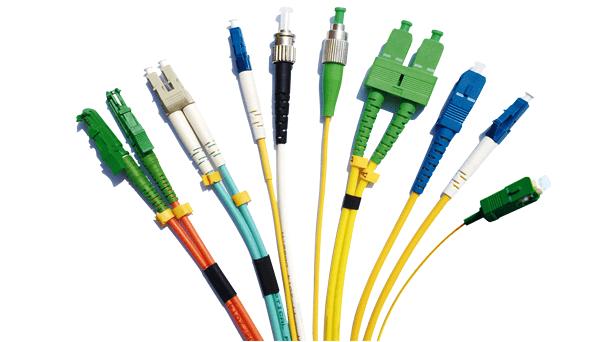 Tìm hiểu về tiêu chuẩn dây nối quang Tìm hiểu về tiêu chuẩn dây nối quang