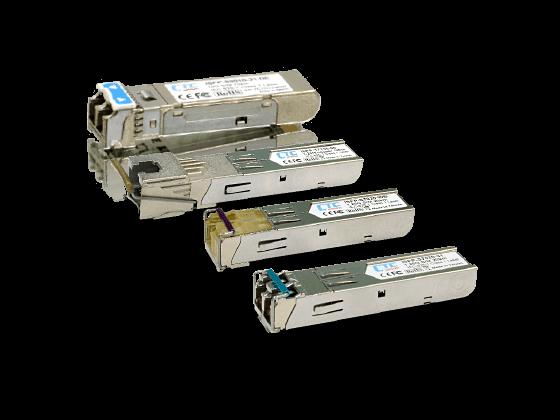 Các loại Module quang phổ biến 1 Các loại Module quang phổ biến