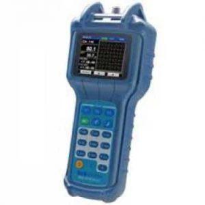 Cho thuê máy đo DS2400-Q