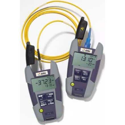 Cho thuê máy phát quang JDSU OLS-35 2