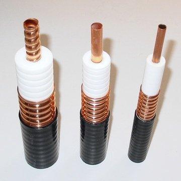 Đặc điểm và ứng dụng của cáp đồng trục feeder 2 Đặc điểm và ứng dụng của cáp đồng trục feeder