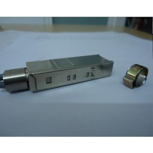 Đầu Connector Siemens 2M