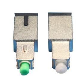 Đầu nối suy hao quang SC Male-Female 2