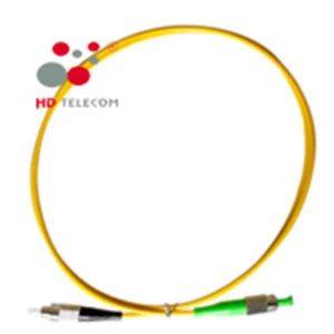 Dây nhảy quang HDTelecom FC/APC – FC/UPC 1