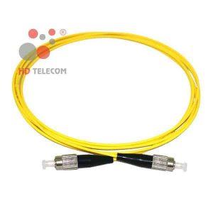 Dây nhảy quang HDTelecom FC/UPC – FC/UPC