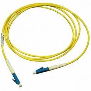 Dây nhảy quang HDTelecom LC/UPC – LC/UPC 2