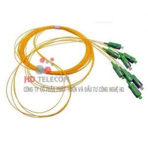 Dây nhảy quang HDTelecom SC/APC - SC/APC 11