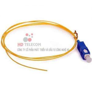 Dây nhảy quang HDTelecom SC/APC - SC/APC 5