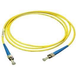 Dây nhảy quang HDTelecom ST/UPC – ST/UPC 2