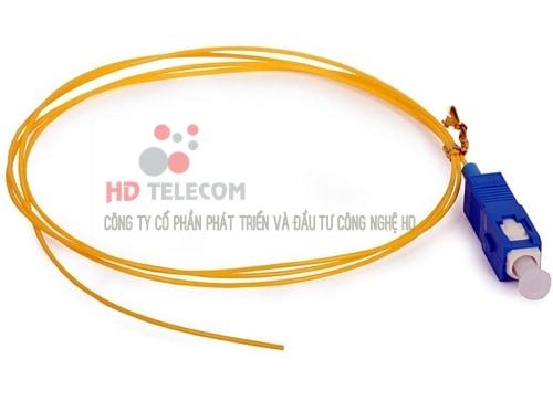 Dây nối quang là gì ? Các loại dây nối quang 2 Dây nối quang là gì ? Các loại dây nối quang