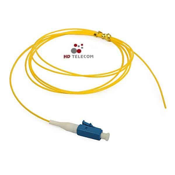 Dây nối quang SC/UPC 1