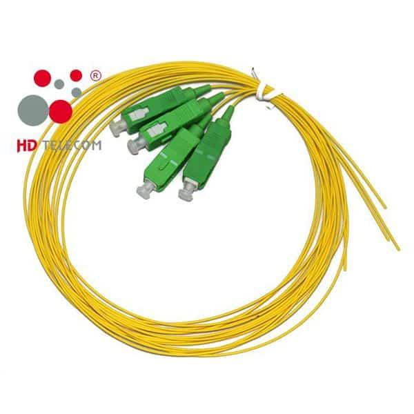 Dây nối quang SC/APC