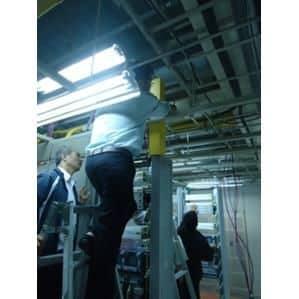 Dịch vụ lắp đặt, bảo dưỡng trạm viễn thông, thiết bị DWDM.... 3