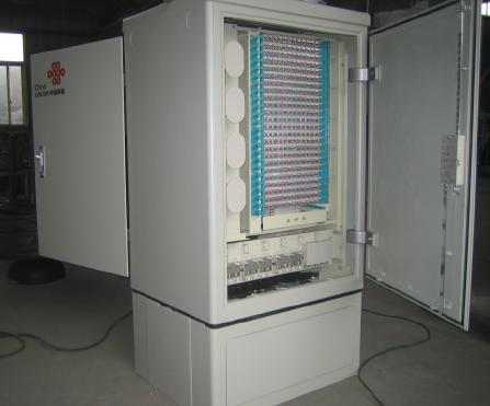 hộp phối quang 2 Hộp phối quang – thiết bị ưu việt