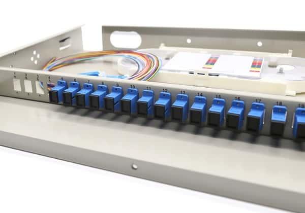 Cách sử dụng hộp phối quang Cách sử dụng hộp phối quang