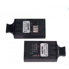 Optical fiber module UTF022251-UTF023251